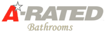 plymouth bathroom installer bathroom installer plymouth Logo